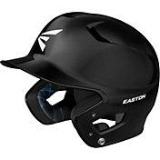 Easton Youth Gametime Elite T-Ball Batting Helmet