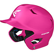Easton Youth Gametime Elite T-Ball Batting Helmet