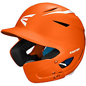 Easton Junior Elite X Batting Helmet w/ Jaw Guard