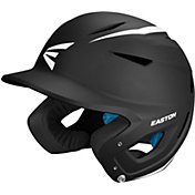 Easton Junior Elite X Baseball Batting Helmet