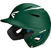 Easton Junior Elite X Matte Batting Helmet