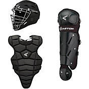 Easton Beginner M3 Catcher's Set