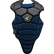 Easton Youth 14'' M5 QuickFit Chest Protector