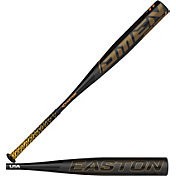 Easton Omen USA Youth Bat 2019 (-11)
