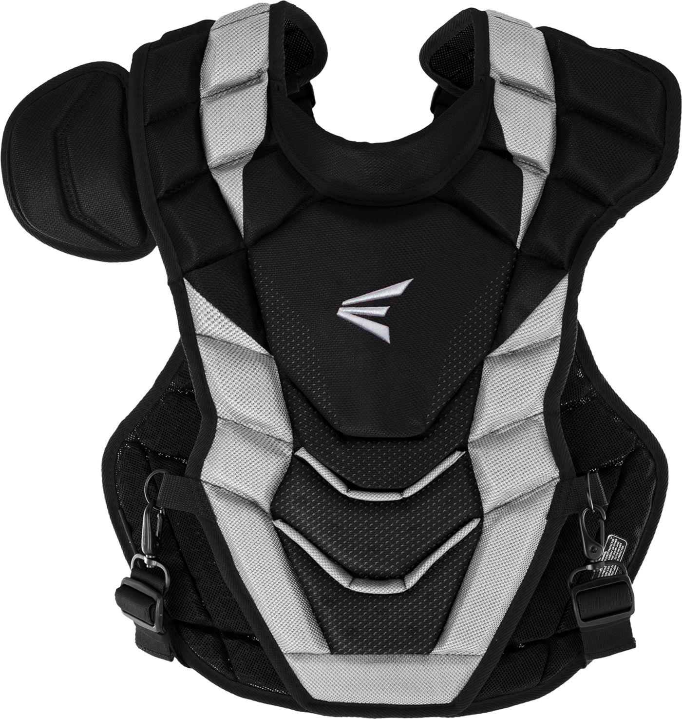 Easton Intermediate Pro X Chest Protector 2019