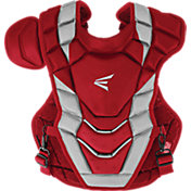 Easton Intermediate NOCSAE Commotio Cordis Pro X Chest Protector