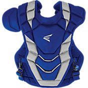 Easton Intermediate Pro X Chest Protector 2019
