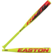 Easton Rival USA Youth Bat 2019 (-10)