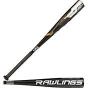 Rawlings 5150 USA Youth Bat 2018 (-10)