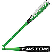 Easton Speed USA Youth Bat 2019 (-10)