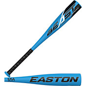 Easton Beast Speed T-Ball Bat 2019 (-11)