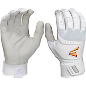 Easton Youth Walk-Off Elite Batting Gloves 2019