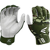 Easton Youth Walk-Off Batting Gloves