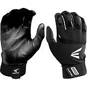 Easton Youth Walk-Off Batting Gloves