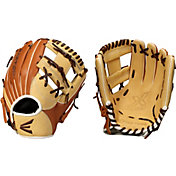 Easton 11'' Youth X Series Glove