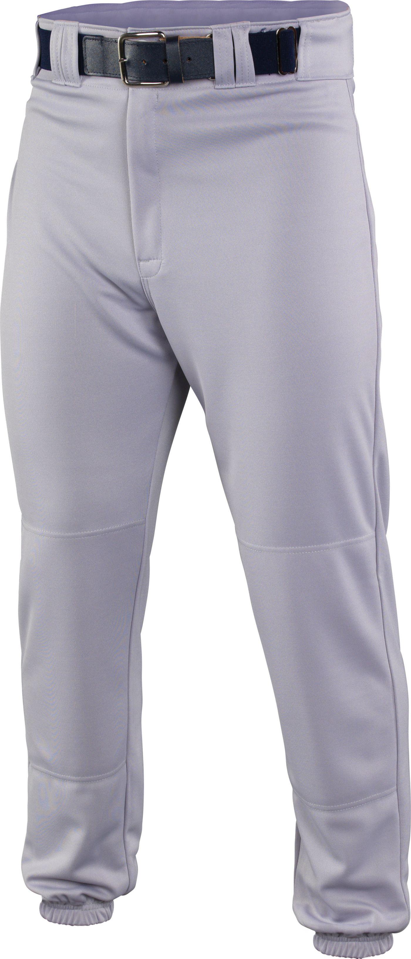 Easton Boys' Deluxe Baseball Pants