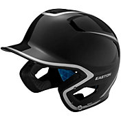 Easton Junior Z5 2.0 High-Gloss Batting Helmet