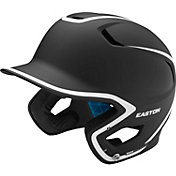 Easton Junior Z5 2.0 Matte Baseball Batting Helmet
