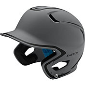 Easton Junior Z5 2.0 Matte Batting Helmet