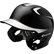 Easton Junior Z5 Gloss Two-Tone Batting Helmet