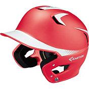 Easton Junior Z5 Gloss Two-Tone Batting Helmet