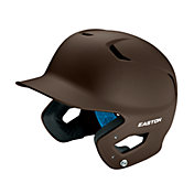 Easton Junior Z5 Grip Baseball Batting Helmet