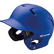Easton Junior Z5 Grip Batting Helmet