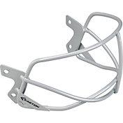 Easton Junior Z5 Softball Batting Helmet Facemask