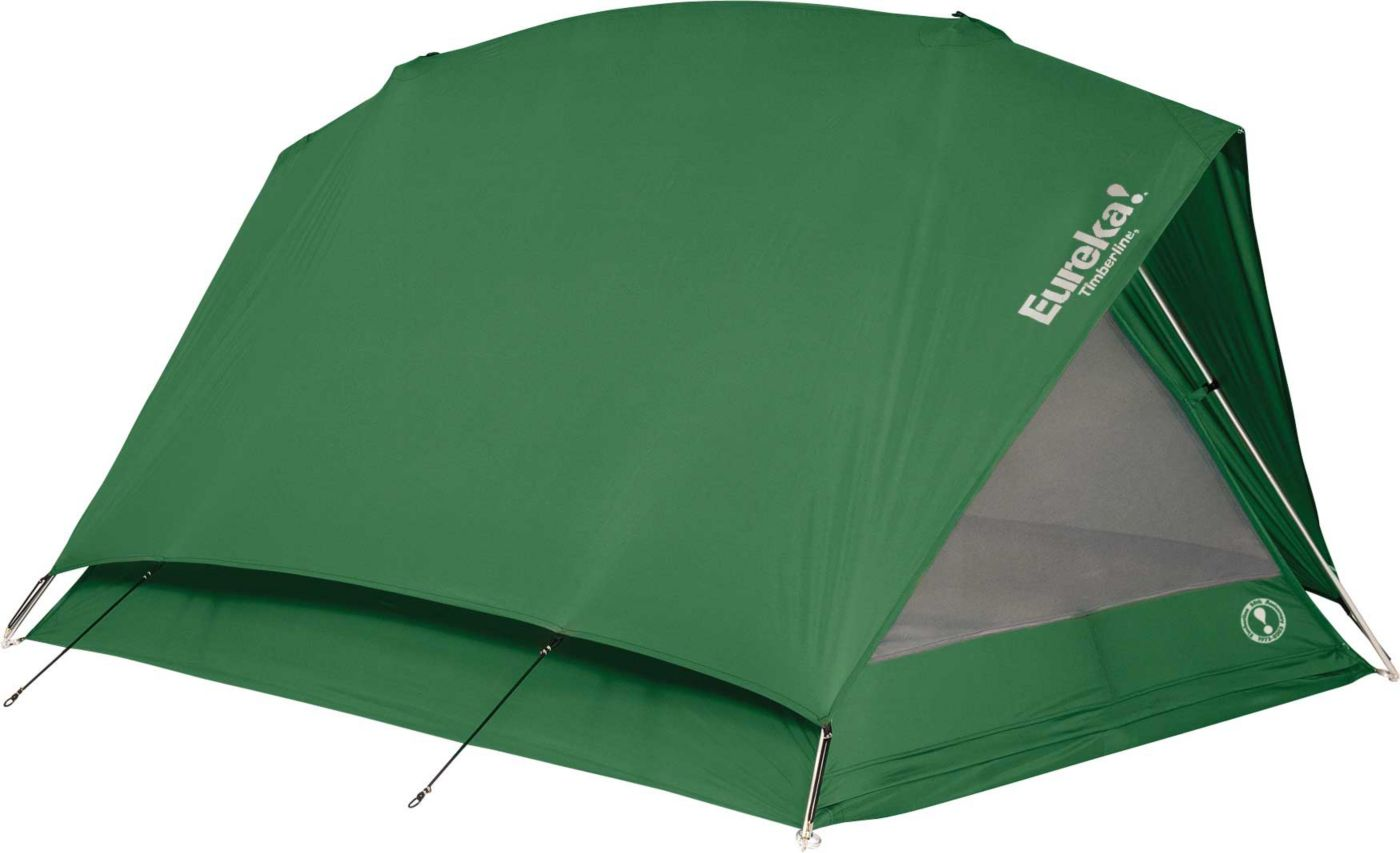 Eureka! Timberline 4-Person Tent