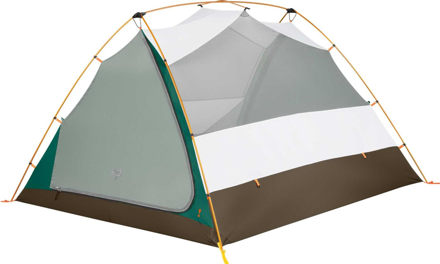Timberline SQ 2XT 2-Person Tent