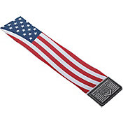 EvoShield USA Flag Protective Strap