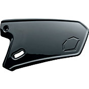 EvoShield XVT Jaw Guard