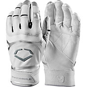 EvoShield Adult XGT G2S Batting Gloves
