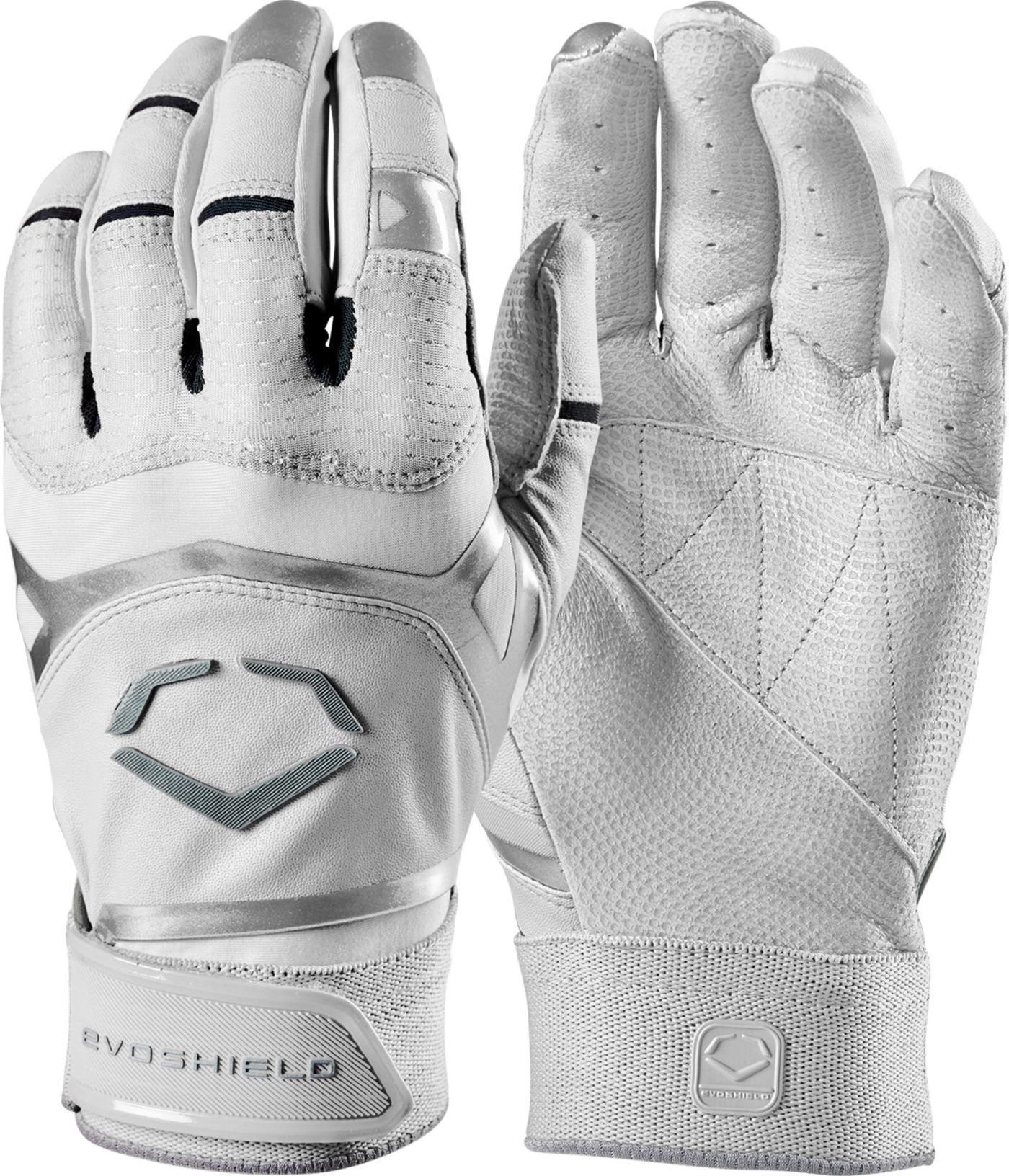 EvoShield Adult XGT G2S Batting Gloves