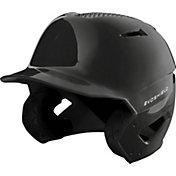 EvoShield Senior XVT Batting Helmet