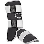 EvoShield Adult Solid Batter's Leg Guard