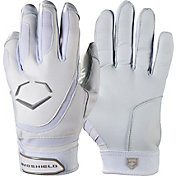 EvoShield Women's EvoRISE Fastpitch Batting Gloves