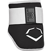 EvoShield Youth Batter's Elbow Guard