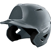 EvoShield Junior XVT Batting Helmet