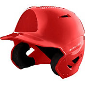 EvoShield Junior XVT Batting Helmet