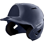 EvoShield Youth XVT T-Ball Batting Helmet