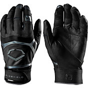EvoShield Youth XGT G2S Batting Gloves
