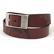 Eagles Wings Chicago Cubs Brandish Belt
