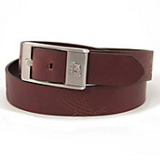 Eagles Wings St. Louis Cardinals Brandish Belt