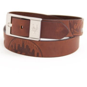 Eagles Wings New York Mets Brandish Belt