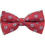 Eagles Wings Washington Nationals Repeat Bowtie