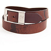 Eagles Wings Baltimore Orioles Brandish Belt