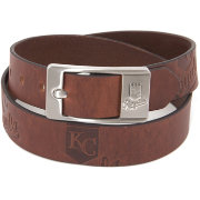 Eagles Wings Kansas City Royals Brandish Belt
