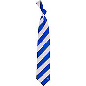 Eagles Wings Kansas City Royals Woven Silk Necktie