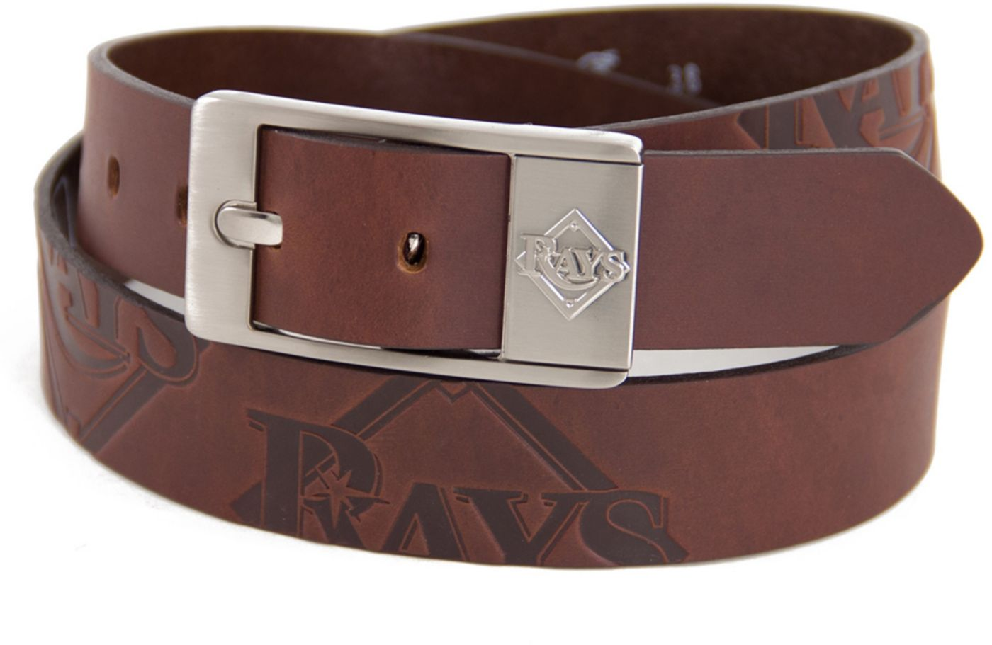 Eagles Wings Tampa Bay Rays Brandish Belt